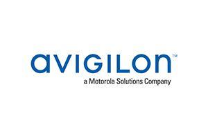 GSN Partner Avigilon