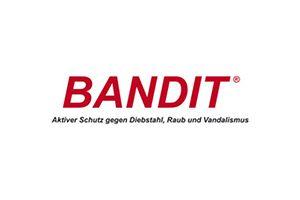 GSN Partner Bandit
