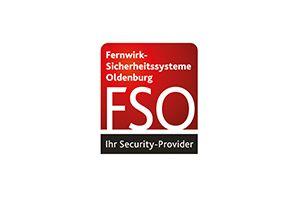 GSN Partner FSO