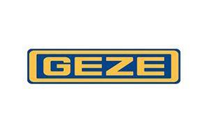 GSN Partner GEZE