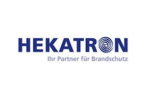 GSN Partner Hekatron