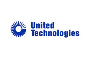 GSN Partner United Technologies
