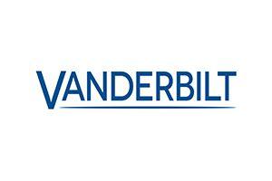 GSN Partner Vanderbilt