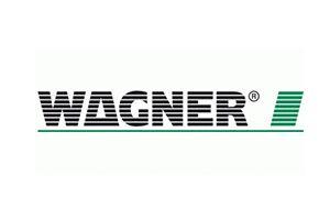 GSN Partner Wagner